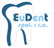 Eudent